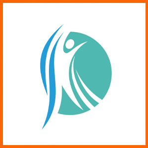 Centre thérapeutique hainaut hornu reiki diététique sophrologie psychologie kinésiologie danses orientale sport yoga bien-être addiction docteur mons hornu belgique hainaut